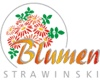 Blumen Strawinski Havelberg