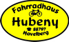 Fahrradhaus Hubeny Havelberg